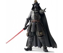 Samurai Taisho Darth Vader (Star Wars) by Tamashii Nations