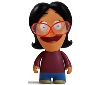 Linda 2/20 - Bobs Burgers mini series
