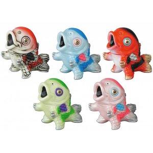 Medicom Toys Koibouse - VAG Box series 2 by Takepico