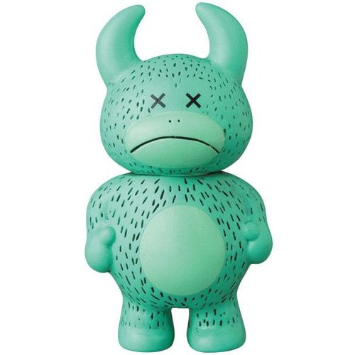 Medicom Toys Vamou - VAG Box series 3 by Uamou
