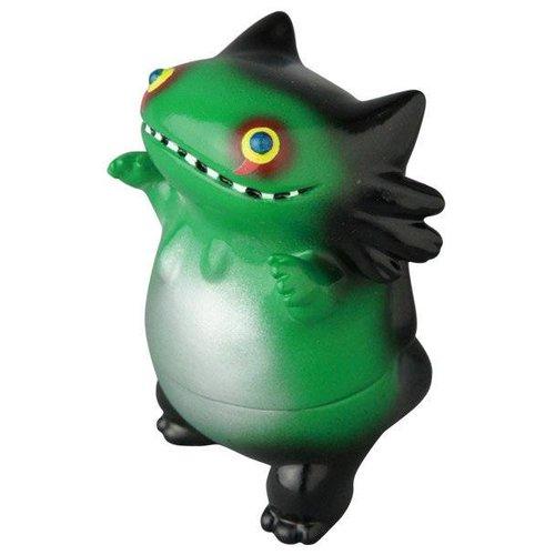 Medicom Toys Devil Byron - VAG Box series Go Nagai by Shoko Nakazawa
