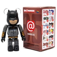 Bearbrick series 35 - 1x Blindbox