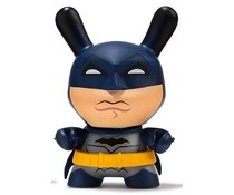 Batman (2/24) DC Comics Dunny Series