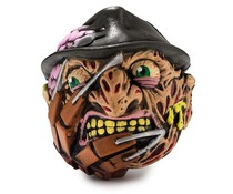Freddy Kruger (Horrorball) Madballs Foam Series