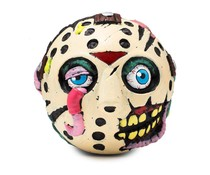 Jason Voorhees (Horrorball) Madballs Foam Series