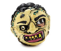 Leatherface (Horrorball) Madballs Foam Series