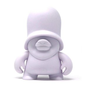 "Artoyz 6"" Teddy Troop 2.0 DIY (Classic) by Flying Fortress"