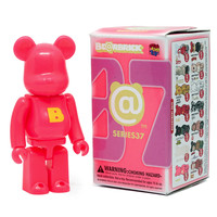 Bearbrick series 37 - 1x Blindbox