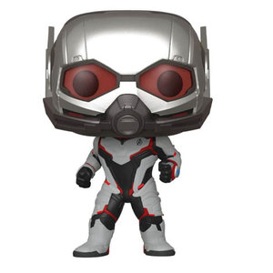 Funko Ant-Man #455 (Avengers: Endgame) POP! Marvel