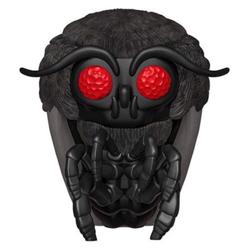 Funko Mothman #484 (Fallout 76) POP! Games
