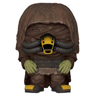 Mole Miner #485 (Fallout 76) POP! Games