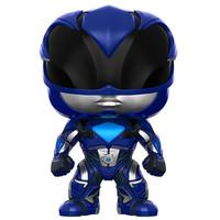 Blue Ranger #399 (Power Rangers) POP! Movies