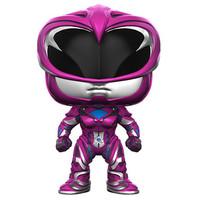 Pink Ranger #397 (Power Rangers) POP! Movies