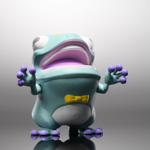 Coarse [PRE-ORDER] Little Voyagers (Let's Go!) Blindbox