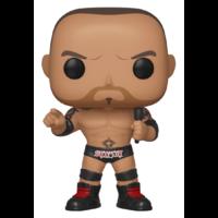 Batista #61 - POP! WWE