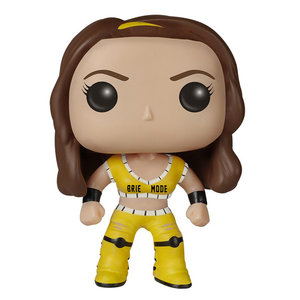 Funko Brie Bella #14 - POP! WWE