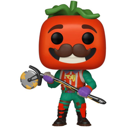Funko Tomatohead #513 (Fortnite) POP! Games