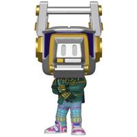 DJ Yonder #512 (Fortnite) POP! Games