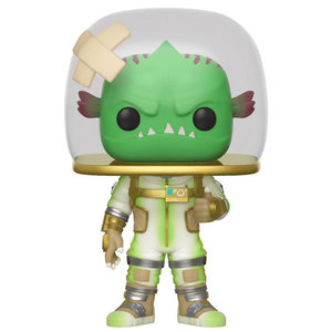 Funko Leviathan #514 (Fortnite) POP! Games
