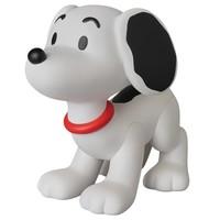 VCD Snoopy 1953 by Medicom Toys
