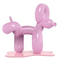 PEEPek (Pink) by Whatshisname