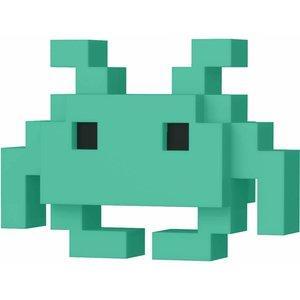 Funko Teal Space Invader - #033 - POP! 8-Bit