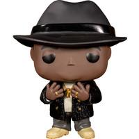 Notorious B.I.G. (Black Suit) #152 - POP! Rocks