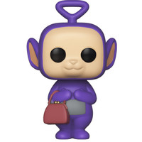 Tinky Winky #748 (Teletubbies) POP! Television
