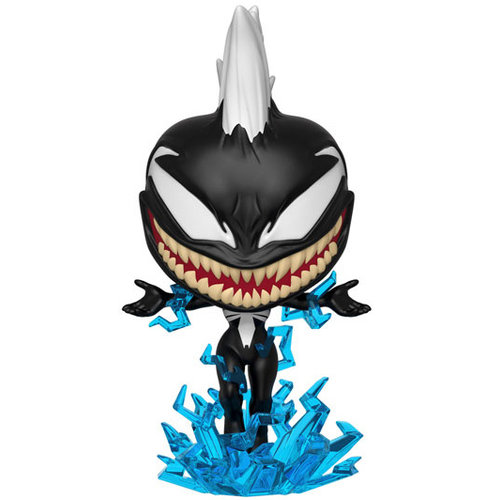 Funko Venomized Storm #512 (Venom Series) POP! Marvel