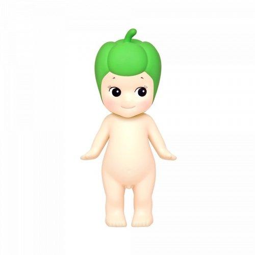 Dreams Inc. Sonny Angel - Vegetable Series