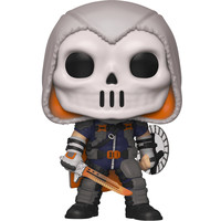Taskmaster #632 (Avengers Gamerverse) POP! Games