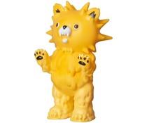 Curio (Yellow) VAG series 3 by Instinctoy