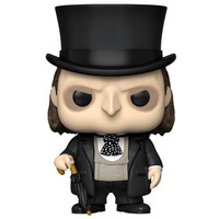 Penguin #339 (Batman Returns) POP! Heroes