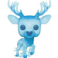 Patronus Harry Potter #104 (Harry Potter) POP! Movies