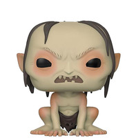 Gollum #532 (Lord of the Rings) POP! Movies