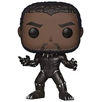 Black Panther #273 (Black Panther) POP! Marvel