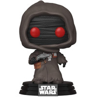 Offworld Jawa #351 (The Mandalorian) POP! Star Wars