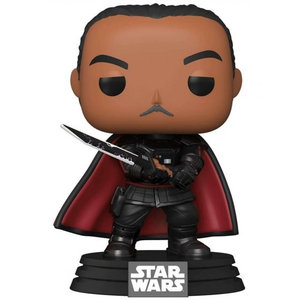 Funko Moff Gideon #380 (The Mandalorian) POP! Star Wars