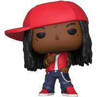 Lil Wayne #86 (Lil Wayne) POP! Rocks