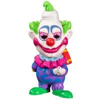 Jumbo #931 (Killer Klowns from Outer Space) POP! Movies