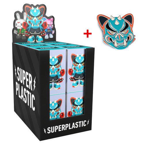 Superplastic Janky Series 3