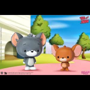 Soap Studio Tom & Jerry Chibi (OG)