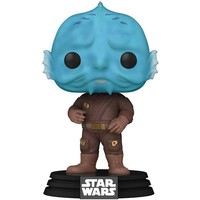 The Mythrol #404 (The Mandalorian) POP! Star Wars