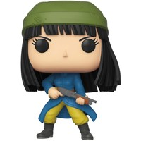 Future Mai #817 (Dragon Ball Super) POP! Animation