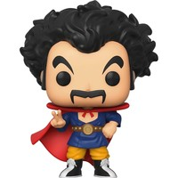 Hercule #812 (Dragon Ball Super) POP! Animation