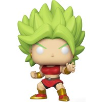 Super Saiyan Kale #815 (Dragon Ball Super) POP! Animation