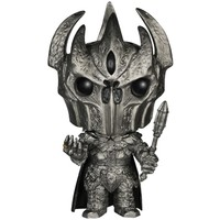 Sauron #122 (Lord of the Rings) POP! Movies