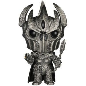 Funko Sauron #122 (Lord of the Rings) POP! Movies