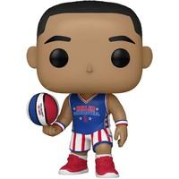 Harlem Globetrotters #99 (The Original Harlem Globetrotters) POP! Basketball