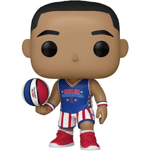 Funko Harlem Globetrotters #99 (The Original Harlem Globetrotters) POP! Basketball